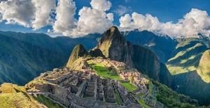 Charity-Trek-to-Machu-Picchu3_1