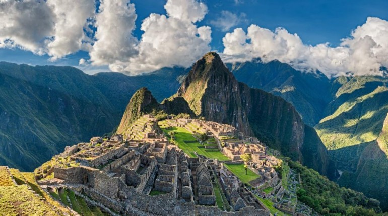 Charity-Trek-to-Machu-Picchu3_1
