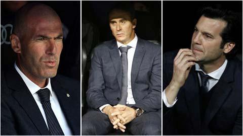 real-mat-suat-du-europa-league-tu-khi-zidane-tro-lai-anh1