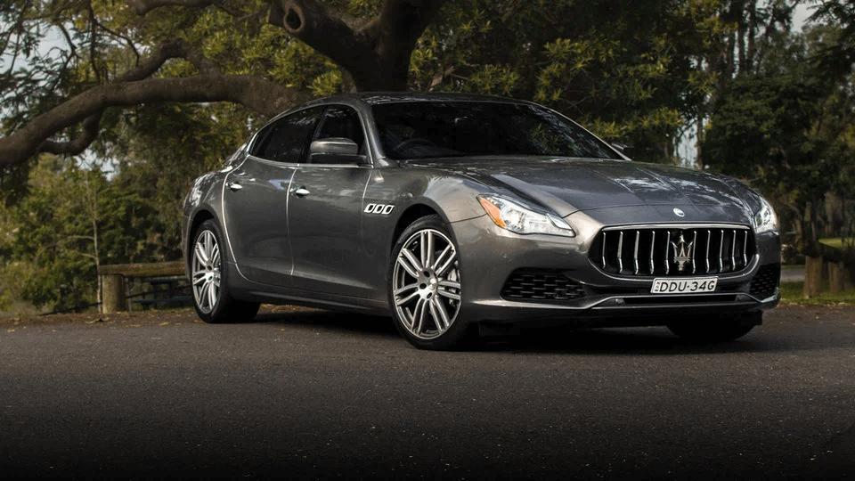 tan-huong-chat-sedan-the-thao-co-mat-tren-maserati-quattroporte-2019-phan-3-1
