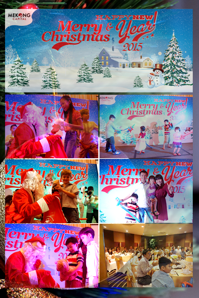 mery-christmas-happy-new-year-mekong-cappital