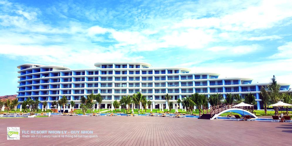 resort-flc-quy-nhon-995x498