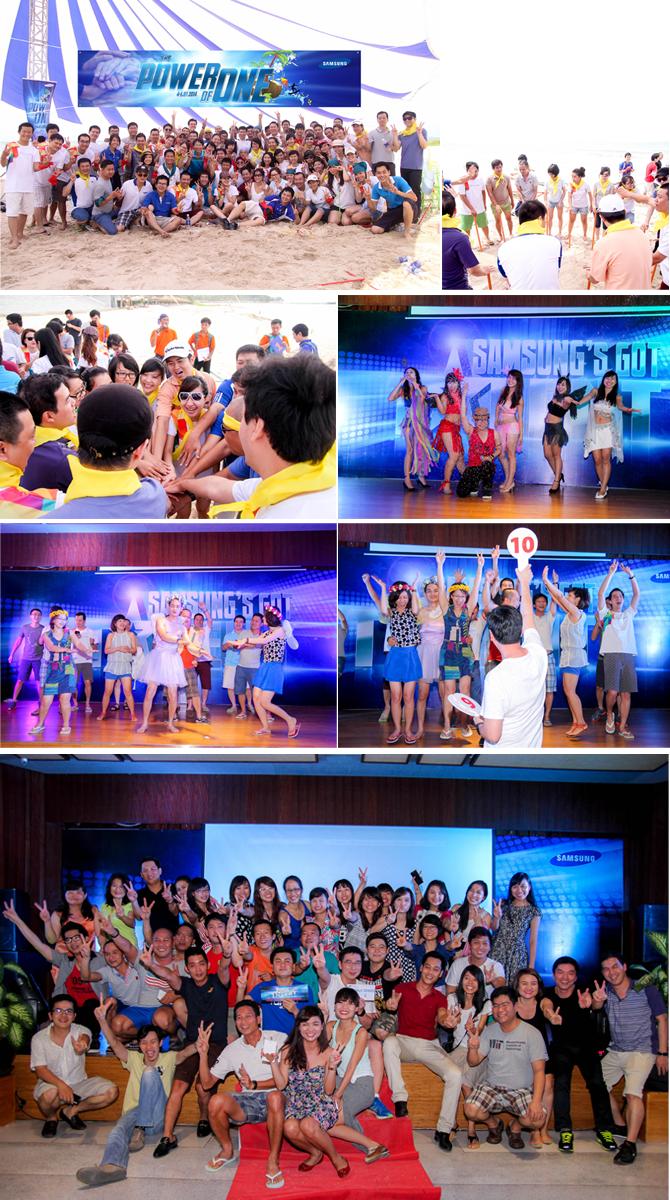 teambuilding-samsung-vietnam