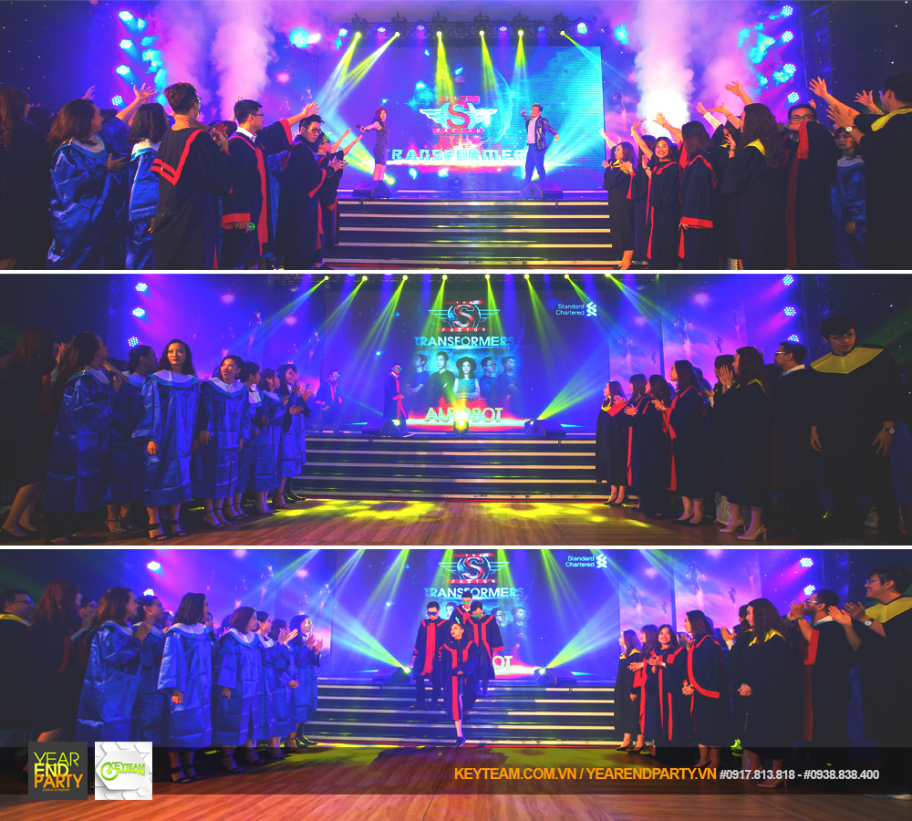 year-end-party-2018-standard-chartered