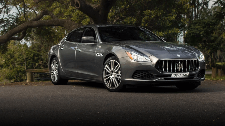 tan-huong-chat-sedan-the-thao-co-mat-tren-maserati-quattroporte-2019-phan-3-1